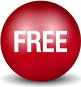 free-circle